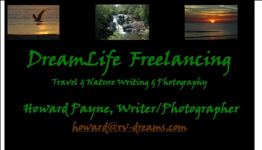DreamLife Freelancing