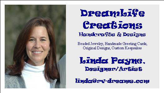 DreamLife Creations Crafts